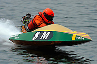 8-M (runabout)