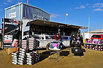 Feb 09, 2011; 4:06:00 PM; Gibsonton, FL., USA; The Lucas Oil Dirt Late Model Racing Series running The 35th annual Dart WinterNationals at East Bay Raceway Park.  Mandatory Credit: (thesportswire.net)