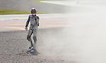 Gran Premio MOTUL de la Comunidad Valenciana.<br /> Ricardo Tormo Circuit.<br /> Cheste (Valencia-Spain).<br /> Saturday, 12 november 2016.