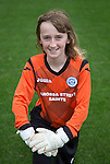 St Johnstone FC Academy U13's<br /> Peter Nelson<br /> Picture by Graeme Hart.<br /> Copyright Perthshire Picture Agency<br /> Tel: 01738 623350  Mobile: 07990 594431