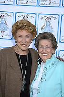 04-10-11 It's All About Dorothy - Cooper - Linder - Corbett - Ramirez