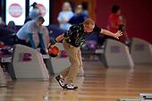 Florida Senior Games.  (Mike Janes Photography)2020 Florida Senior Games (Mike Janes Photography)