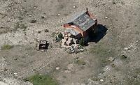 Carlile Schoolhouse, Pueblo County, Colorado.  Aug 2014.  813150