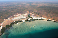 Fly the Kimberley Coast