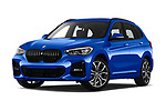 BMW X1 M Sport SUV 2020