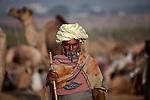 04/11/11_Pushkar Camel Fair