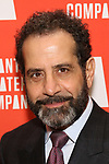 "Tony Shalhoub attends the Atlantic Theater Company ""Divas' Choice"" Gala at the Plaza Hotel on March 4, 2019 in New York City."