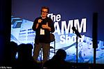 NAMM Convention 2020 Anaheim CA