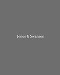 20210215 Jones Swanson Client