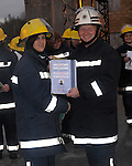 Firefighters Charity Day. © Ian Cook IJC Photography iancook@ijcphotography.co.uk www.ijcphotography.co.uk