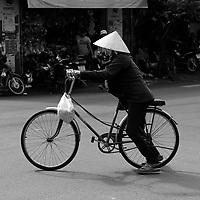 Promenade photo du 5 janvier 2020, Nha Trang, Vietnam<br />  par Roussel Fine Art Photo
