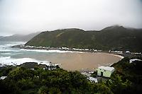 130506 Wellington Weather