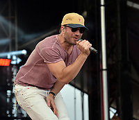 FORT LAUDERDALE, FL - APRIL 16: Sam Hunt performs onstage during Tortuga Music Festival on April 16, 2016 in Fort Lauderdale, Florida.<br /> <br /> People:  Sam Hunt<br /> <br /> Transmission Ref:  FLXX<br /> <br /> Must call if interested<br /> Michael Storms<br /> Storms Media Group Inc.<br /> 305-632-3400 - Cell<br /> 305-513-5783 - Fax<br /> MikeStorm@aol.com<br /> www.StormsMediaGroup.com