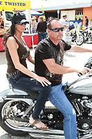 TheRack4750.JPG<br /> Brandon, FL 9/30/12<br /> Motorcycle Stock<br /> Photo by Adam Scull/RiderShots.com
