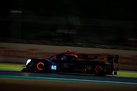 #65 Panis Racing Oreca 07 - Gibson LMP2, Julien Canal, Will Stevens, James Allen, 24 Hours of Le Mans , Free Practice 2, Circuit des 24 Heures, Le Mans, Pays da Loire, France