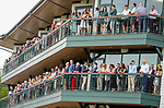 August 28, 2021: Scenes from Travers Day at Saratoga Race Course in Saratoga Springs, N.Y. on August 28th, 2021. Scott Serio/Eclipse Sportswire/CSM