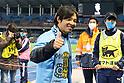 2020 J1 - Kawasaki Frontale 5-0 Gamba Osaka