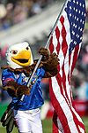 2020 Armed Forces Bowl - Southern Miss vs. Tulane