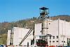 Museo de la Minería y de la Industria - MUMI<br /> <br /> Mining and Industry Museum<br /> <br /> Bergbau- und Industrie museum<br /> <br /> 3360 x 2240 px<br /> 150 dpi: 57,05 x 38,08 cm<br /> 300 dpi: 28,52 x 19,04 cm<br /> Original: 35 mm