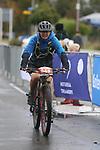 NELSON, NEW ZEALAND JUNE : K2M Multi Sport Event ,Sunday 6 June 2021,Nelson New Zealand. (Photo by Evan Barnes Shuttersport Limited)948