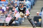 Binghamton Mets 2009