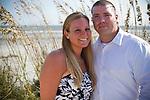 Heather & Dustin Pre Wedding