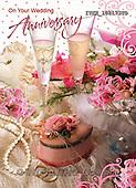 Isabella, WEDDING, photos(ITKE102173TD,#W#) Hochzeit, boda