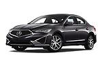 Acura ILX Premium Sedan 2019