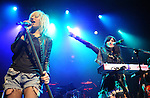 RE The Veronicas 062309