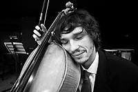Teatro Sociale, Como, Diego Palermo, violoncellista
