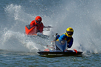 280-M, 38-H       (Outboard hydroplanes)
