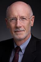 Headshots - Corporate Executive Headshot Photographer Washington DC