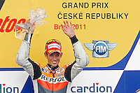 20110814 MotoGp 2011 Brno