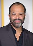 Jeffrey Wright at The  Los Angeles Premiere of The Hunger Games: Mockingjay - Part 1 held at  Nokia Theatre L.A. Live in Los Angeles, California on November 17,2014                                                                               © 2014 Hollywood Press Agency