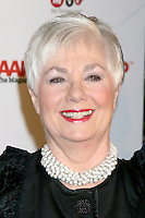 Shirley Jones.AARP The Magazine's  7th Annual Movies for Grownups Awards.Hotel Bel-Air.Los Angeles, CA.February 4, 2008.©2008 Kathy Hutchins / Hutchins Photo....