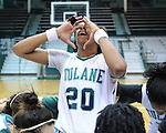 Tulane vs. Southeastern LA (Women's Basketball)