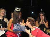 Kiss a Pig Gala March 29, 2015