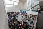 Concourse_GCCC