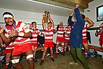 Tasman Trophy Final - Nelson v WOB