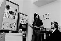1973 12 20 HTH - mesures