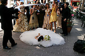 June 20, 2004<br />