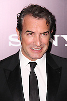 """NEW YORK, NY - FEBRUARY 04: Jean Dujardin at the New York Premiere Of Columbia Pictures' """"The Monuments Men"""" held at Ziegfeld Theater on February 4, 2014 in New York City, New York. (Photo by Jeffery Duran/Celebrity Monitor)"""