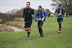 2020-10-24 Beachy Head Marathon 43 RB