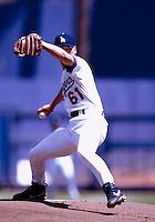 Los Angeles Dodgers 1997