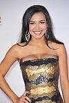 Naya Rivera-Glee- actress dies at 33