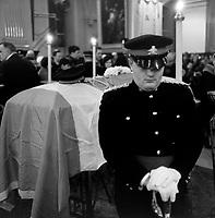 1967 05 04 OBT - Funérailles de  VANIER_George