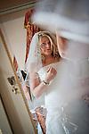 Wedding Photograher,Photography villa Balbianello, Lenno, Lake Como.<br /> More Here: http://www.wedding-photographer.it/Italy/Lake_Como/wedding_Lenno_Balbianello.html<br /> <br /> http://www.fotografomatrimoni.biz/portfolio/wedding-photographer-villa-balbianello/