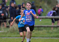 190611 Cross Country - Wellington Primary Schools Southern Zone