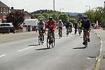 2019-05-12 VeloBirmingham 230 RB Course