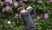 Rory McIlroy (Northern Ireland) during the BMW PGA PRO-AM GOLF at Wentworth Drive, Virginia Water, England on 23 May 2018. Photo by Andy Rowland.